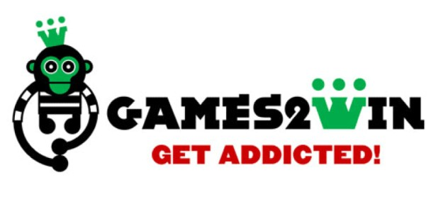 Gaming Startups in India, Top 10 Startups Behind These Gaming Apps in India,