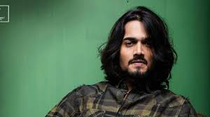Top Most Popular YouTubers in India - Bhuvan Bam  IMAGES, GIF, ANIMATED GIF, WALLPAPER, STICKER FOR WHATSAPP & FACEBOOK