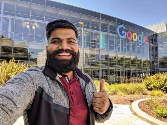 Top Most Popular YouTubers in India - Gaurav Chaudhary