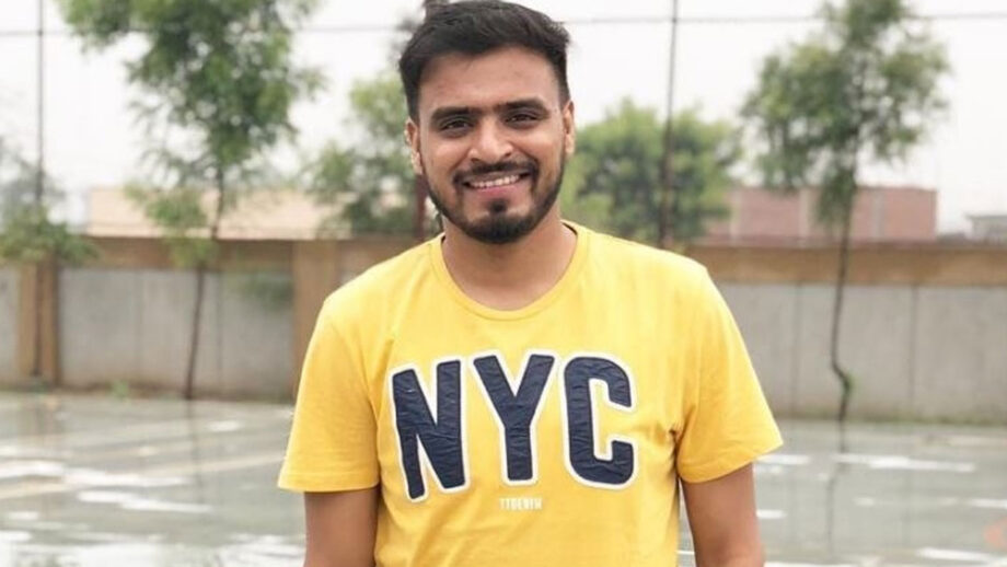 Top Most Popular YouTubers in India - Amit Bhadana  IMAGES, GIF, ANIMATED GIF, WALLPAPER, STICKER FOR WHATSAPP & FACEBOOK