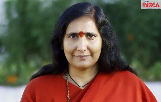 Spiritual speakers in india